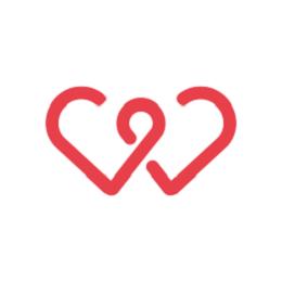 Wolib Logo